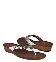 c11ddff0 sandalias-casuales-para-dama-flexi-44107-simipiel-plata