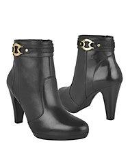 444843f256 botas-de-vestir-para-dama-flexi-33613-piel-