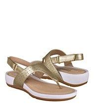 5e2d8fb9 sandalias-casuales-flexi-para-mujer-piel-oro-35201