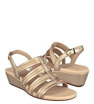 d4196c47 sandalias-casuales-para-dama-flexi-34601-simipiel-oro