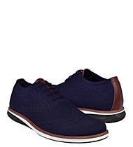 d4198d5adb zapatos-casuales-para-caballero-what-s-up-182343-